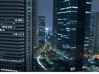 12. Japan