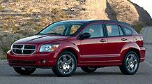 Cars that wrecked Chrysler