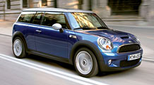 16 'Best Resale Value' cars