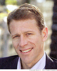 Whitney Tilson: Played out as predicted