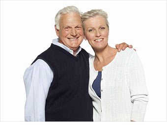 Best age to buy long-term care insurance