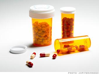 Save on your meds