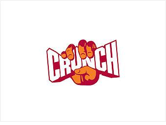 Crunch Gym feels the burn