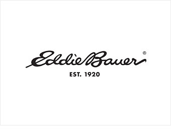 Eddie Bauer packs up - again