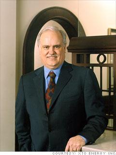 Bob R. Simpson