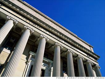6. Columbia University