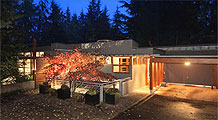 Buy Edward Cullen S Twilight House The Cullen House 1 Cnnmoney Com