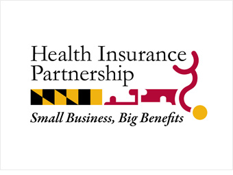 Health care help: New for 2009 - Maryland (2) - Small Business