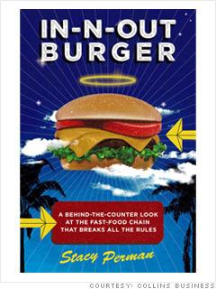 Burger Cult