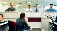 7 great places to work