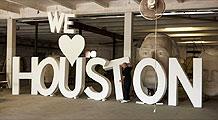 Indie Houston