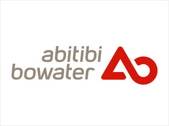 20. AbitibiBowater