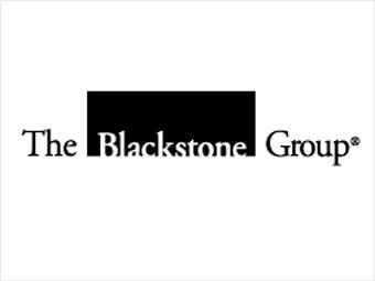 How Blackstone grooms talent