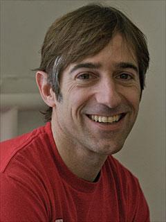 12. Mark Pincus