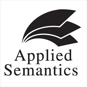 Applied Semantics