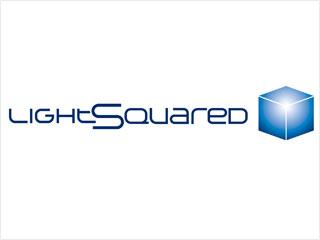 LightSquared