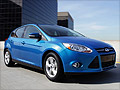 Consumer Reports: Ford slips in quality rankings