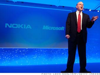 Steve Ballmer, $2 billion
