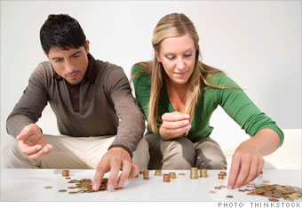 Move 58: Figure out if an annuity is for you