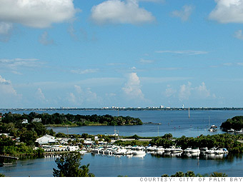 Palm Bay, Fla.