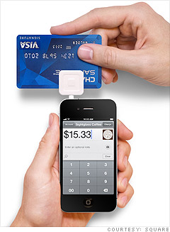 5 great gadgets for small business square 1 small business but many small businesses dont have the infrastructure to take credit cards which usually colourmoves