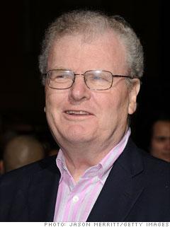Howard Stringer, Sony