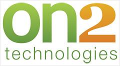10. On2 Technologies