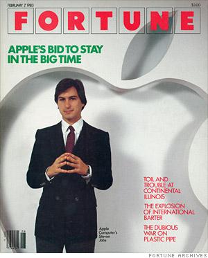 February 7, 1983