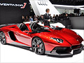 Best of the Geneva Auto Show