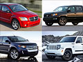 10 cars in bad need of a design overhaul