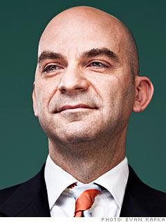 Joe Milano
