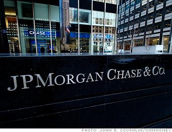 10. JPMorgan