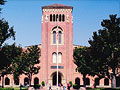 Real estate investors best kept secret: College towns