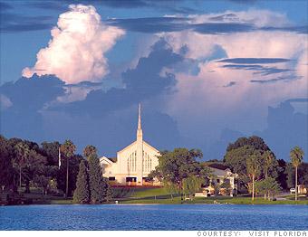 Lakeland, Fla.