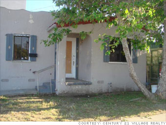 How much house does 163 000 buy los angeles a fixer - 8 bedroom homes for sale in los angeles ...