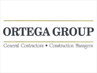 13. Ortega Group