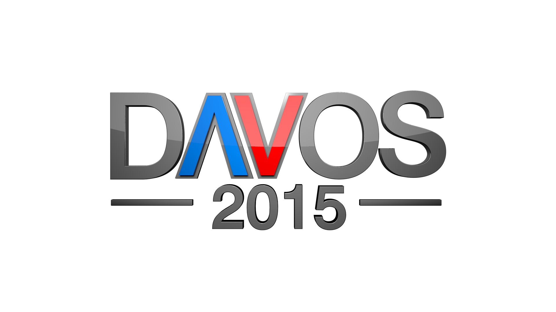 Davos 2015: Complete coverage