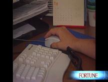 Get your loans online