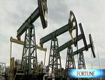 Oil prices: Speculator free