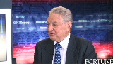Soros comes clean on coal
