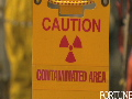 Nuclear waste looks for a home