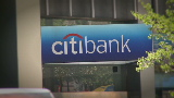 Citi upgraded to mediocre