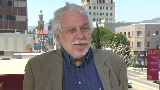 Atari founder forecast gaming future
