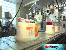 How banks can help small biz