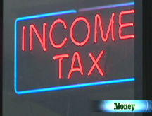 Ask the Expert: Tax tips