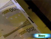 Ask the Expert: Currency effects