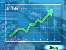 Guard your money from inflation