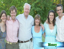 Loaning your kids money