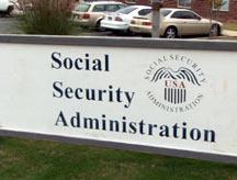 Social Security's future
