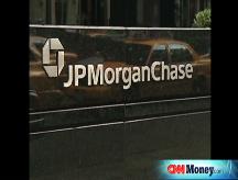 JPMorgan finds success